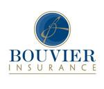 BI-Logo