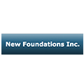 newfoundations